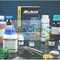 Dimethyl sebacate