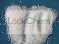 Sodium dihydrogenorthophosphate