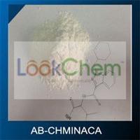 Triphenylmethyl Chloride