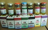 Oxymetholone / Oxymethenolone / Anadrol CAS NO.434-07-1