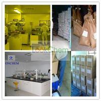 Buy key product Florfeniol 99.0%