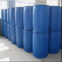 Supply high quality Bromobenzene 99%