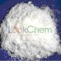Oxalic acid dihydrate