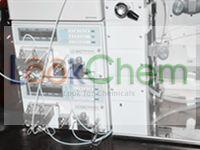 1- (2-chloroethyl) pyrrolidine hydrochloride