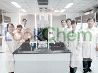 Methyl 4-methoxypyridine-2-carboxylate