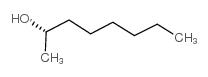 Dl-2-octanol