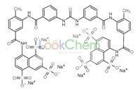Suramin Hexasodium Salt