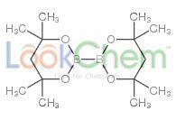4,4,6,6-tetramethyl-2-(4,4,6,6-tetramethyl-1,3,2-dioxaborinan-2-yl)-1,3,2-dioxaborinane