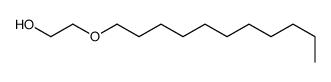 2-undecoxyethanol