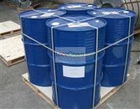 Ethylene glycol diglycidyl ether(2224-15-9)