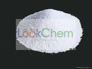High purity White Aluminum Oxide Other Names:	 Aluminum Oxide