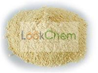 Celery seed extract,active ingredient Butylphthalide, Apigenin, 6:1, 10:1, UV TLC CAS NO.:  520-36-5