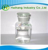 Acrylates copolymer