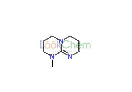 2H-Pyrimido[1,2-a]pyrimidine,1,3,4,6,7,8-hexahydro-1-methyl-(84030-20-6)