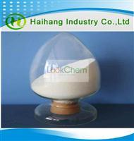 4-Isopropyl-3-methylphenol(3228-02-2)