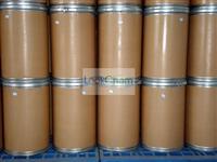 BEST SELLER 4-Chloro-4'-hydroxybenzophenone