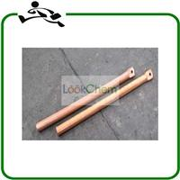 acid copper plating, Phosphorous Copper anode