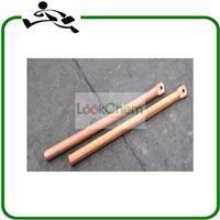 acid copper plating, Phosphorous Copper anode