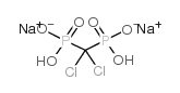 Clodronic Acid, Disodium Salt, Hydrate