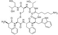 Octreotide acetate/ 83150-76-9/ 99% IN STOCK
