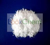 Zero calorie blended natural sweetener 88901-36-4