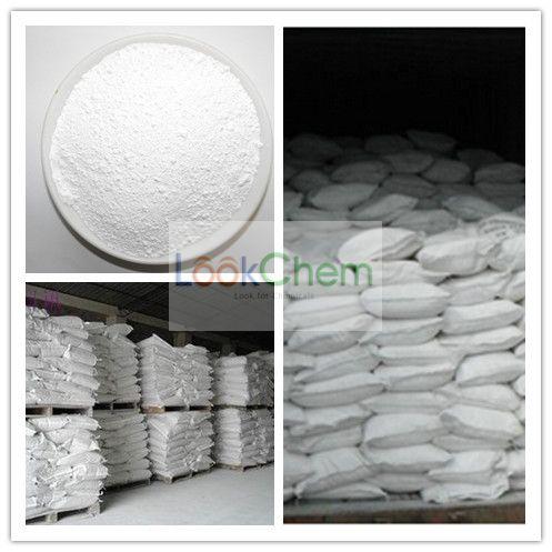White Pigment Chloride process Titanium Dioxide(TiO2)