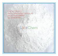 chlorination process white pigment titanium dioxide r706(13463-67-7)