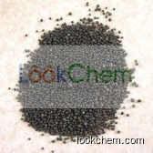 High water solubility Super Potassium Humate Shiny Crystal Organic Fertilizer CAS No.:  68514-28-3