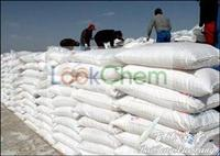 Buy Amino Acid Powder Fertilizer(Animal Source)