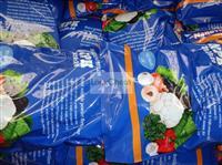 NPK fertilizer ALL CONTENT BE CUSTOMIZED