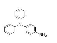 N,N-Diphenyl-p-phenylenediamine