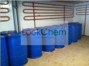 Supply high quality Zinc oxide