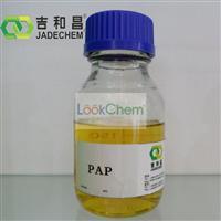 Nickel plating brightener Propynol propoxylate(3973-17-9)