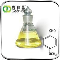 Anisic Aldehyde 123-11-5
