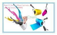 chemical lithopone b301 28 b311 30%(1345-05-7)