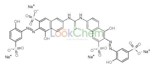 dicopper,tetrasodium,4-oxido-7-[[5-oxido-6-[(2-oxido-5-sulfonatophenyl)diazenyl]-7-sulfonatonaphthalen-2-yl]carbamoylamino]-3-[(