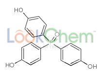 4-bis(4-hydroxyphenyl)phosphorylphenol
