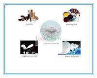 titanium dioxide anatase grade b101(13463-67-7)
