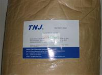 Good quality Salicylic acid, CAS:69-72-7