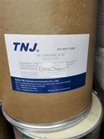High quality Tartaric acid/dl tartaric acid/133-37-9
