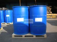 Good quality benzaldehyde CAS100-52-7(100-52-7)