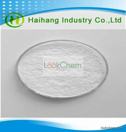 best price Diphenylacetonitrile Manufacturer