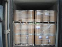 Good quality Tranexamic acid//cas 1197-18-8