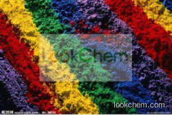 27 Years experiences of manufacture Aluminum powder pigment for powder coating