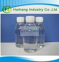 Stable offer high quality Methyl methacrylate 80-62-6