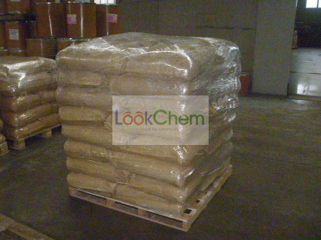 Aluminum oxide,CAS 1344-28-1