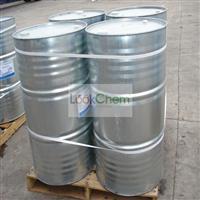 Tert-butyl alcohol 78-92-2