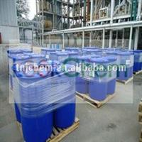 factory supply lycopene,tomato extract