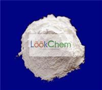 3,4-Dimethoxybenzaldehyde CAS NO.120-14-9