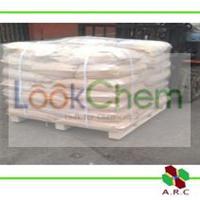Diammonium hydrogen phosphate(DAP) food grade